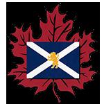 Quigley Highlanders